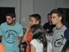 castilla-la-mancha-2013-114