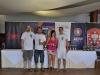 castilla-la-mancha-2013-23