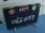 Final de Comunidades AEFP 2015