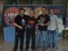 futbolin final comunidades 2015 (103)