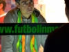 OPEN FUTBOLIN CASTILLA LA MANCHA (38)