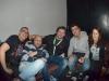 OPEN FUTBOLIN CASTILLA LA MANCHA (46)
