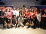 IV AEFP Puntuable 2014
