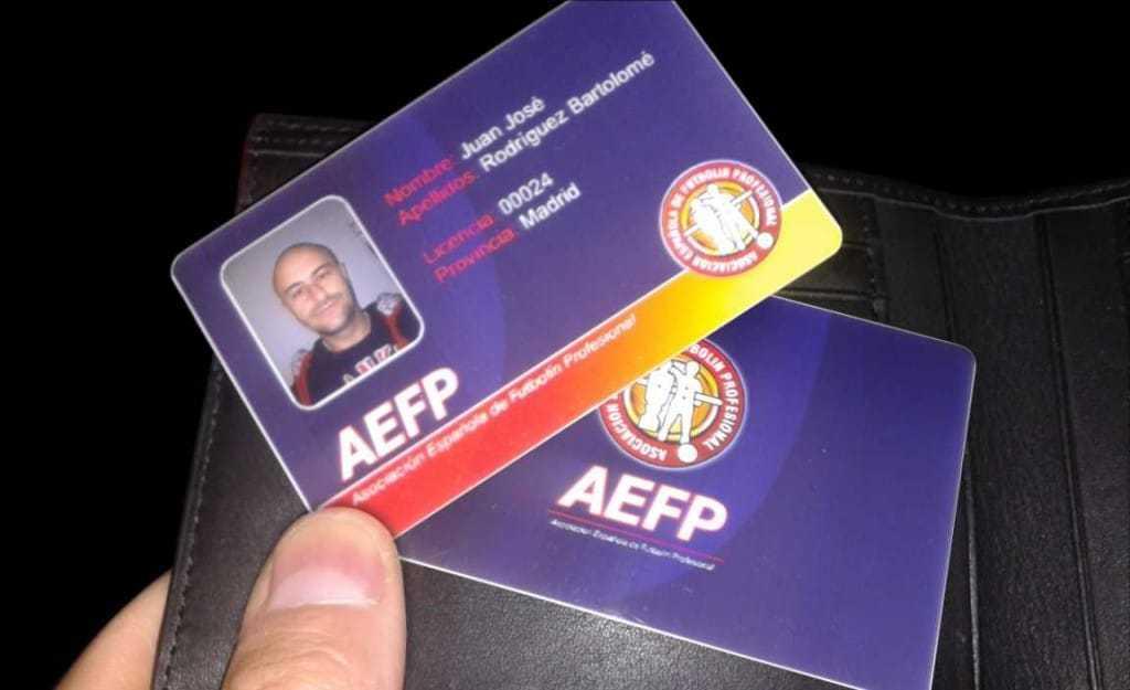 carnets AEFP