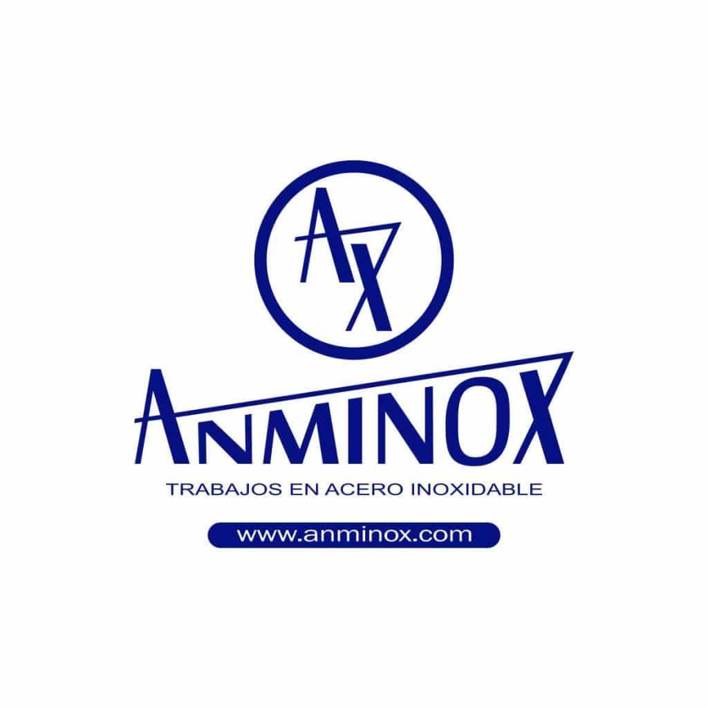 anminox