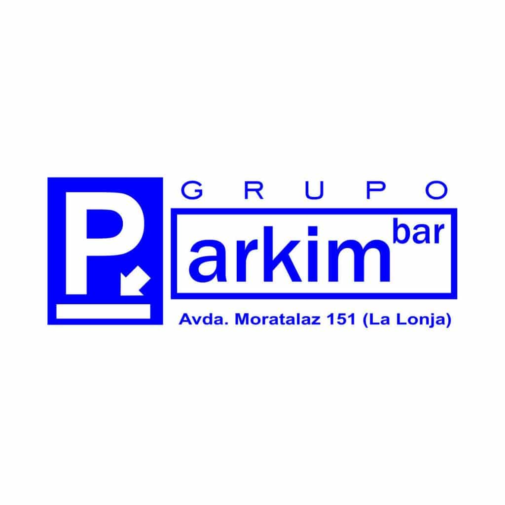 parkim-bar