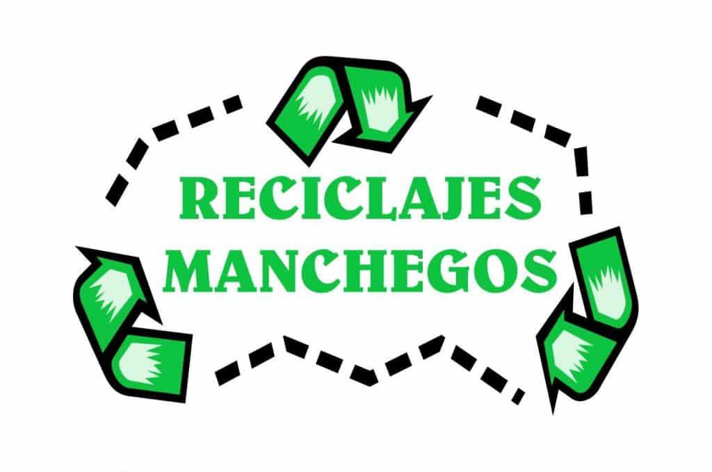 reciclajes-manchegos