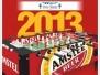 Campeonato Amstel de España 2013