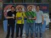 futbolin final comunidades 2015 (100)