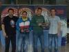 futbolin final comunidades 2015 (94)