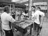 futbolin los realejos  (73)