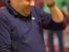 IV open futbolin AEFP Castilla la Mancha (19)