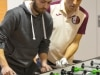 IV open futbolin AEFP Castilla la Mancha (20)