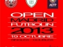 Open de Madrid 2013