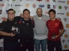 open de Madrid de futbolin AEFP 2016 (88)